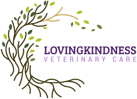 Lovingkindness Veterinary Care