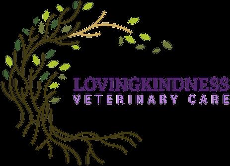 Lovingkindness Veterinary Care